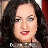 Bonnie Bellotti