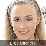 Bree Mitchells