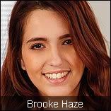 Brooke Haze