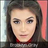 Brooklyn Gray