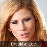 Brooklyn Lee