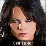 Cali Taylor