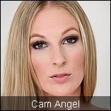 Cam Angel