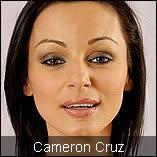 Cameron Cruz