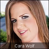 Cara Wolf