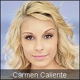 Carmen Caliente