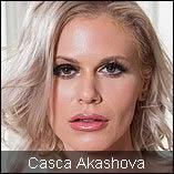 Casca Akashova