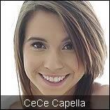 CeCe Capella