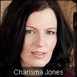 Charisma Jones