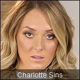 Charlotte Sins