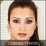 Chelsea French