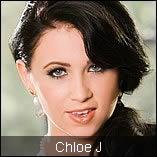 Chloe J