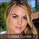 Cosima Dunkin