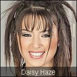 Daisy Haze