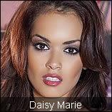 Daisy Marie