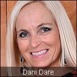 Dani Dare