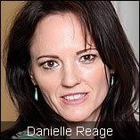 Danielle Reage