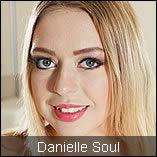 Danielle Soul