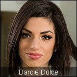 Darcie Dolce