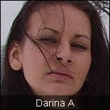 Darina A