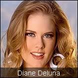 Diane Deluna