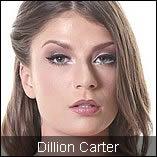 Dillion Carter