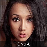 Diva A
