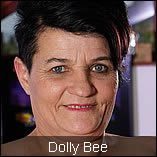 Dolly Bee