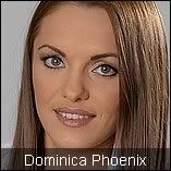 Dominica Phoenix