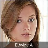 Edwige A
