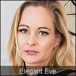 Elegant Eve