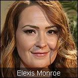 Elexis Monroe