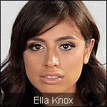 Ella Knox