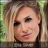 Ella Silver