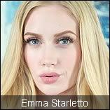 Emma Starletto