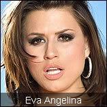 Eva Angelina