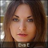 Eva E