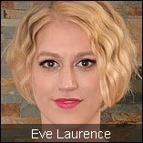 Eve Laurence