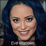 Eve Marlowe