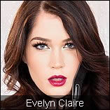 Evelyn Claire