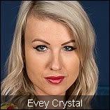 Evey Crystal