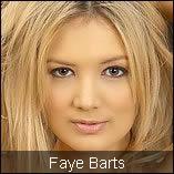 Faye Barts