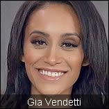 Gia Vendetti