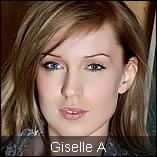 Giselle A