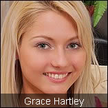 Grace Hartley