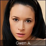 Gwen A