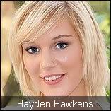 Hayden Hawkens