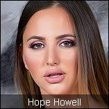 Hope Howell