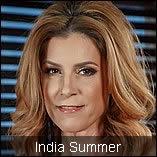 India Summer