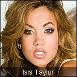 Isis Taylor